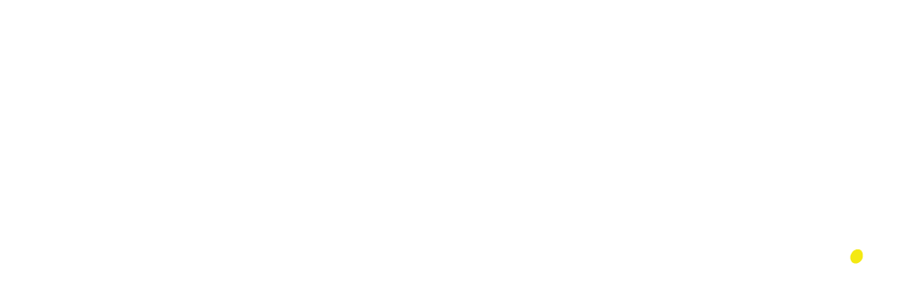 coming-soon-text