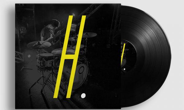 vinyl-cover-mockup