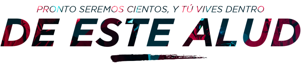 slogan-mask3