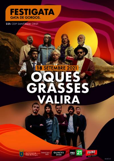 2021-9-18-concierto-de-oques-grasses-i-valira-gata-de-gorgos