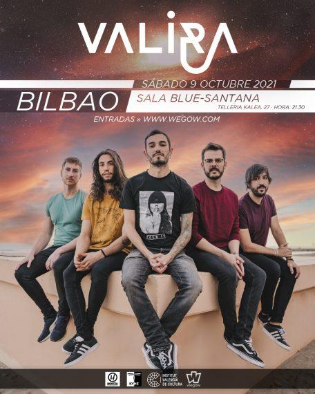 Bilbao - Insta-Bolos-2021