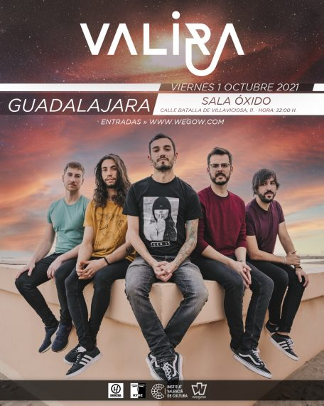 Guadalajara - Insta-Bolos-2021