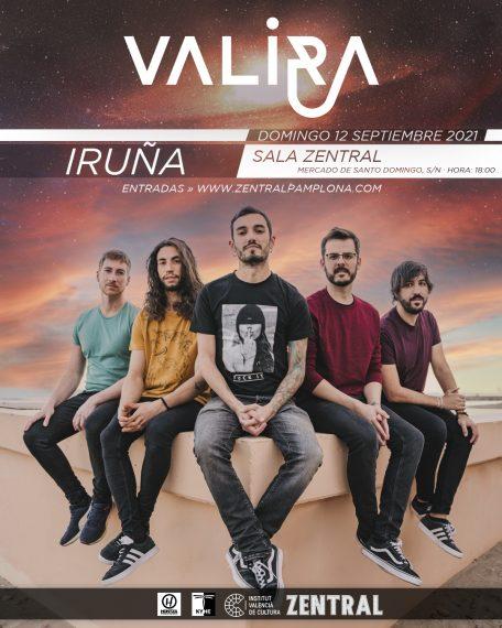 Iruña- Insta-Bolos-2021