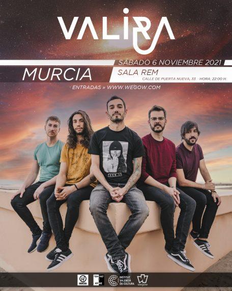 Murcia - Insta-Bolos-2021