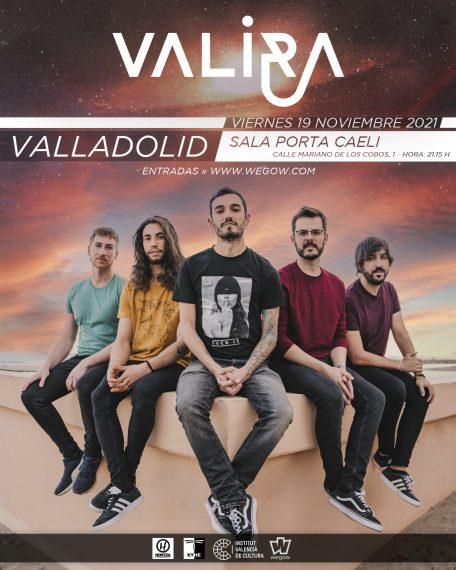 Valladolid - Insta-Bolos-2021